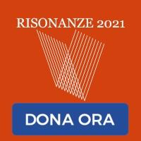 Dona ora Festival Risonanze Mandala Voices