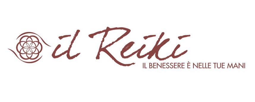 ilReiki a Festival Risonanze 2021 - sound healing